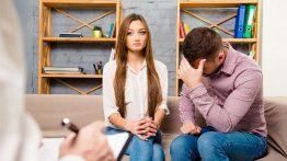 در مشاوره قبل از ازدواج چه بگویید؟