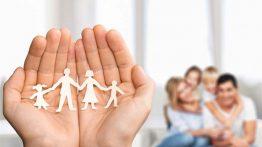خانواده درمانی –مرکز مشاوره خانواده در تهران
