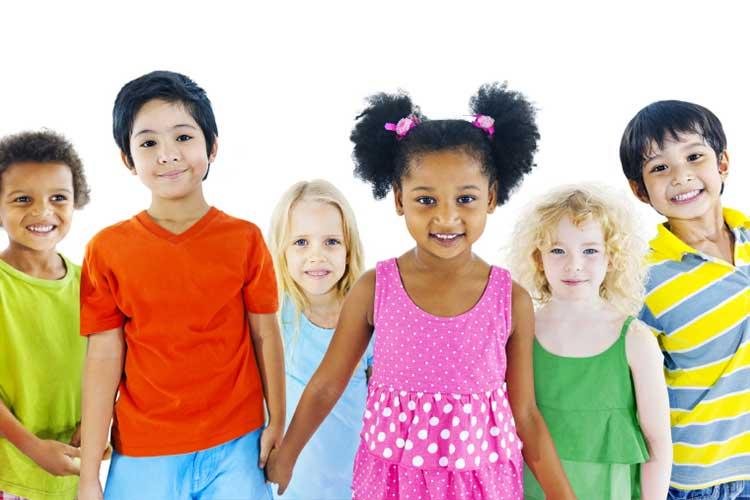 مرکز مشاوره کودک، مرکز روانشناسی کودک