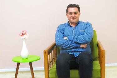 دکتر یاشار پورنبی
