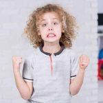 رفتار درمانی اوتیسم