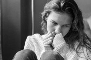 مرکز تخصصی مشاوره درمان افسردگی