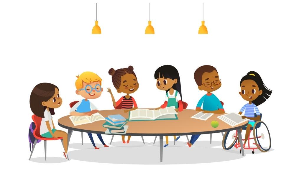 ارتباط بین اختلال یادگیری و بیش فعالی