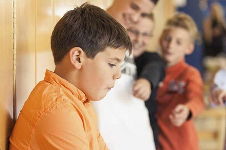 نتایج روحی و روانی چاقی در کودکان