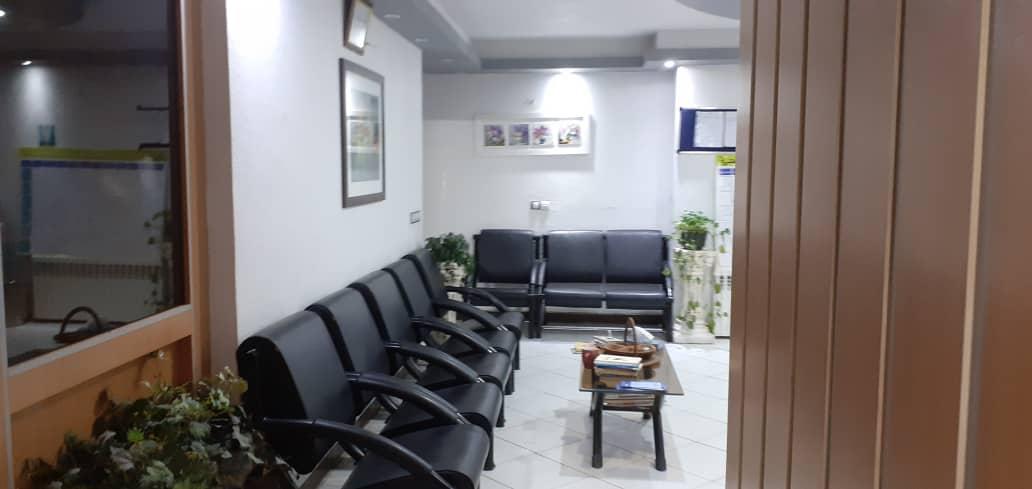 دکتر روانشناس در اصفهان