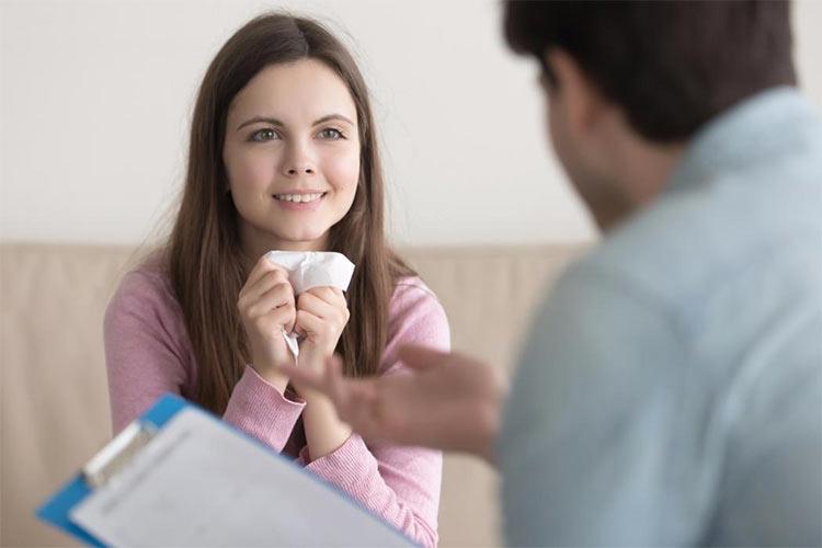 مشاوره روانشناسی، مشاوره کودک، مرکز مشاوره روانشناسی خانواده