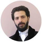 دکتر حمید احدی، روانشناس شغلی و شناختی