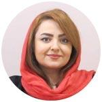 دکتر مژگان سلطانی، روانشناس کودک، بهترین روانشناس کودک در تهران