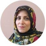 دکتر سارا ذوالفقاری، روانشناس کودک، متخصص روانسنجی، تست هوش و استعدادیابی