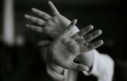 اختلالات اضطرابی / هراس