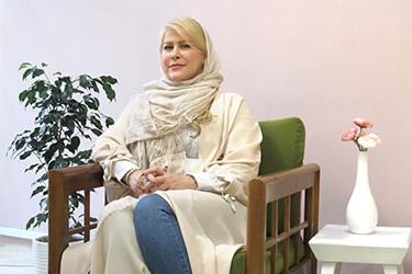 دکتر یزدانی