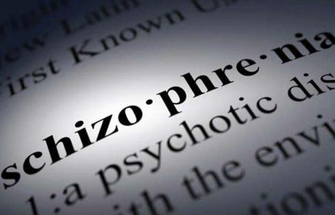 اختلال اسکیزوفرنی چیست؟