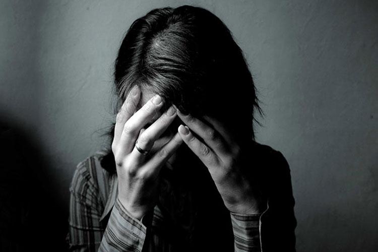 مبارزه با افسردگی