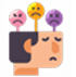 mood-disorders