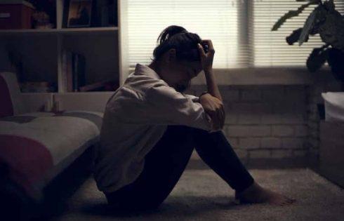 درمان بیماری افسردگی