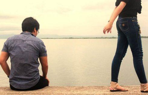 عشق یک طرفه چیست؟ 15 راه رهایی از عشق یک طرفه