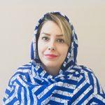 دکتر موسوی روانشناس خوب در تهران
